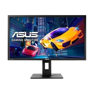 "Asus VP28UQGL 28"" 4K 1ms LED Gaming Nero"