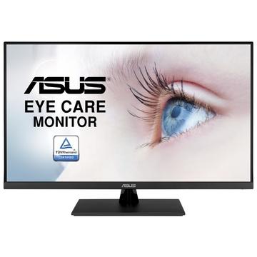 "Asus VP32UQ 31.5"" 4K Ultra HD Nero"