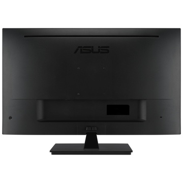 Asus VP32UQ 31.5