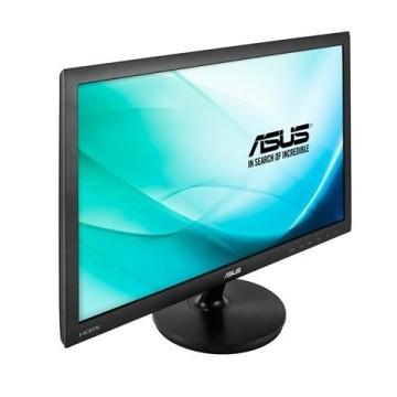 Asus VS247HR 24