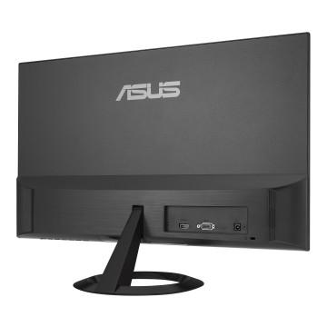 Asus VZ229HE 21.5