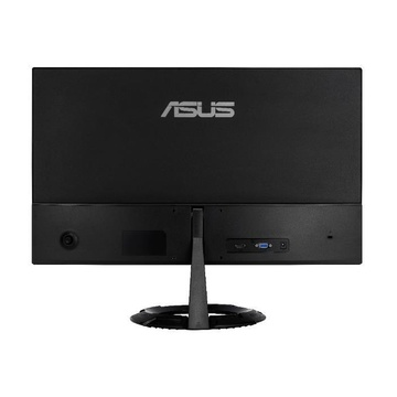 Asus VZ249HEG1R 23.8