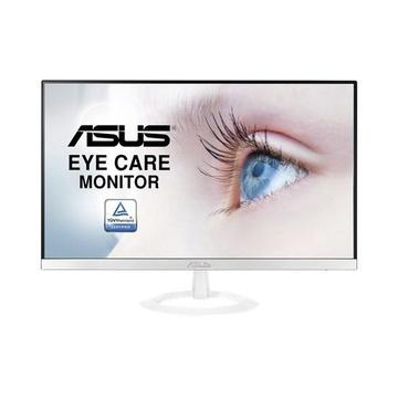 """Asus VZ279HE-W 27"""" Full HD LED Opaco Bianco"""