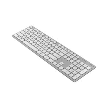 Asus W5000 Tastiera + Mouse Bianco
