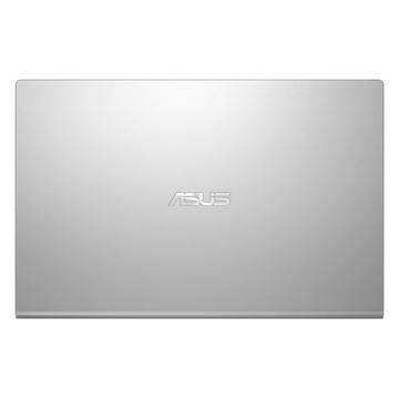 Asus X509JA-EJ027T 15.6
