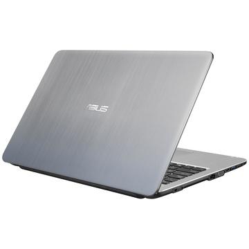 X540MA-GQ890T Pentium Silver N5000 15.6