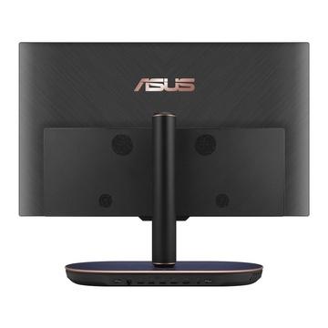Asus Z272SDT-BA065T i5-8400T 27