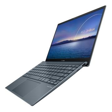 Asus ZenBook 13 UX325JA-EG035T i5-1035G113.3