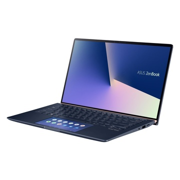 Asus ZenBook 14 UX434FLC-A5298T 14