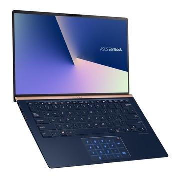 Asus ZenBook UX433FN-A5021T i7-8565U 14