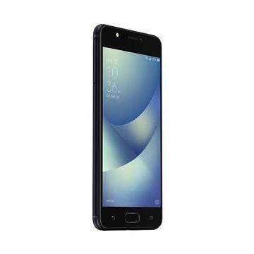 ZenFone 4 Max ZC520KL-4A005WW 5.2