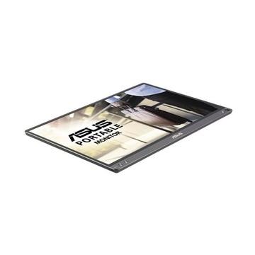 Asus ZenScreen MB16AC 15.6