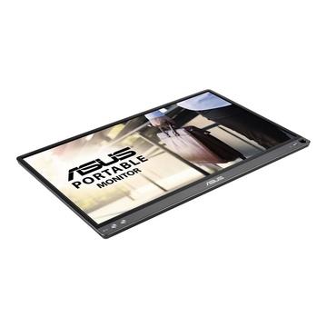 Asus ZenScreen MB16ACE 15.6