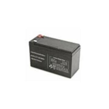 ATLANTIS Land A03-BAT12-7.0A batteria UPS Acido piombo (VRLA) 7 Ah 12 V