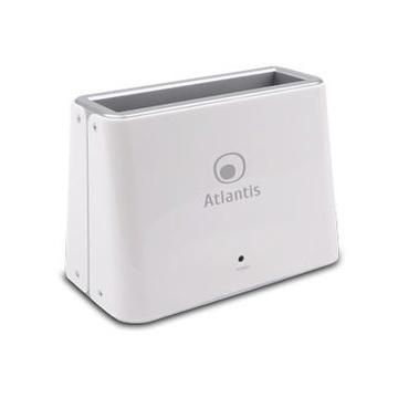 ATLANTIS Land A06-DK42 Bianco