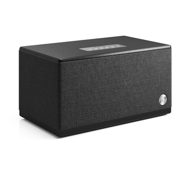 Audio Pro Addon BT5 Nero