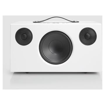 Audio Pro Addon C10 Bianco