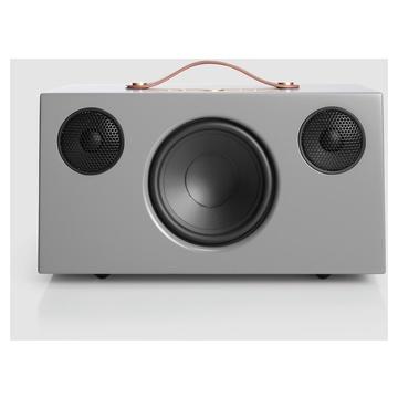 Audio Pro Addon C10 Grigio