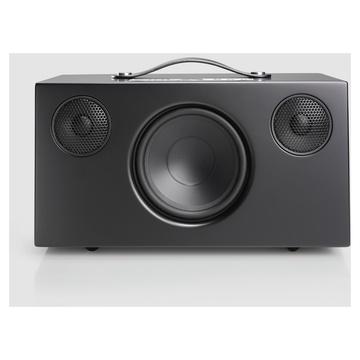 Audio Pro Addon C10 Nero