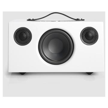 Audio Pro Addon C5 Bianco