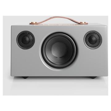 Audio Pro Addon C5 Grigio