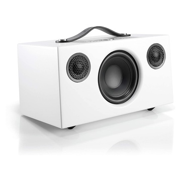 Audio Pro Addon C5A Bianco