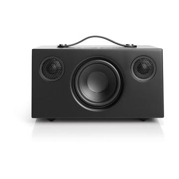 Audio Pro Addon C5A Nero