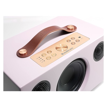 Audio Pro Addon C5A Storm