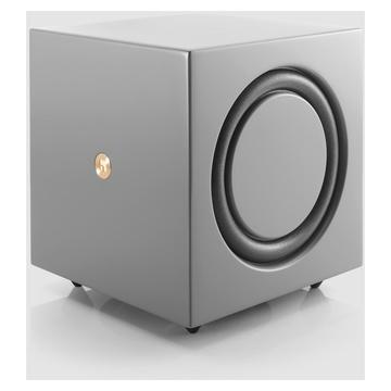 Audio Pro C-SUB Grigio