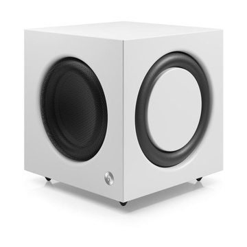 Audio Pro SW-10 Bianco