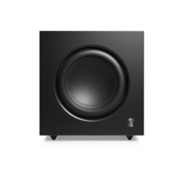 Audio Pro SW-10 Nero