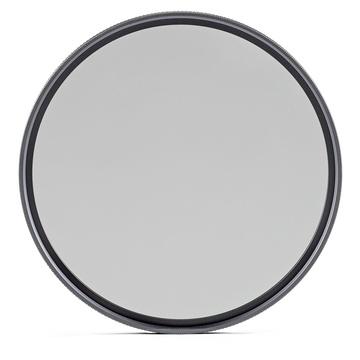 Avenger MFESSCPL-55 Filtro polarizzatore circolare per fotocamera 5,5 cm