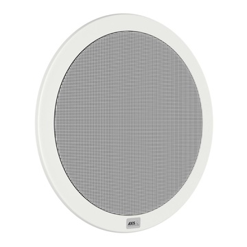 Axis C2005 altoparlante Bianco