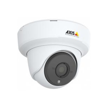 Axis FA3105-L Sensore