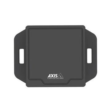 Axis T8705 1920 x 1080 Pixel