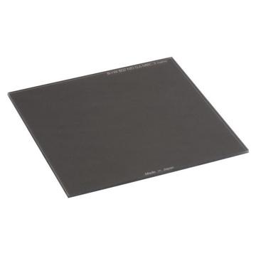 B+W 1089121 Filtro per lenti della macchina fotografica 10 cm Grey