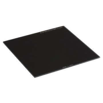 B+W 1089122 Filtro per lenti della macchina fotografica 10 cm Grey