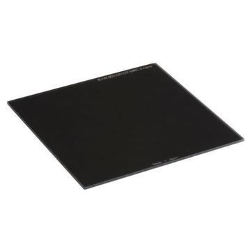 B+W 1089122 Filtro per lenti della macchina fotografica 10 cm Grigio