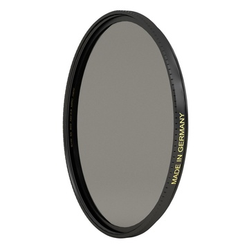 B+W 1089157 Filtro per lenti della macchina fotografica 58mm