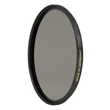 B+W 1089163 Filtro per lenti della macchina fotografica 77mm
