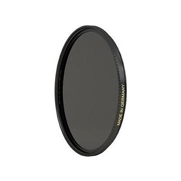 B+W 1089184 Filtro per lenti della macchina fotografica 82mm