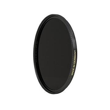 B+W 1089219 Filtro per lenti della macchina fotografica 43mm