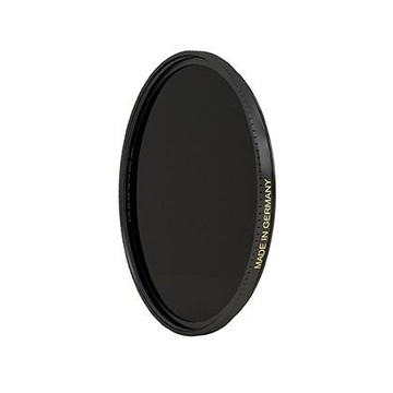 B+W 1089230 Filtro per lenti della macchina fotografica 77mm