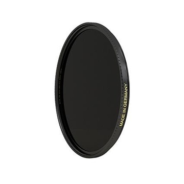 B+W 1089241 Filtro per lenti della macchina fotografica 46mm