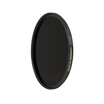 B+W 1089253 Filtro per lenti della macchina fotografica 86mm