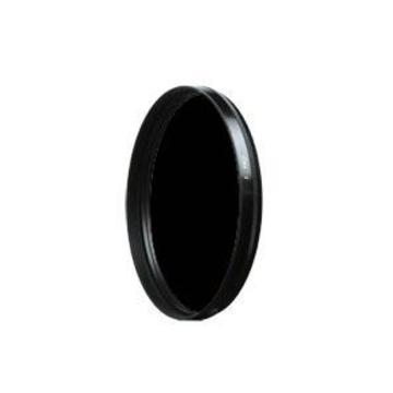 B+W 37mm IR black (093) 3,7 cm