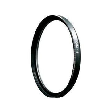 B+W 58mm, UV/IR, MRC (486M) 58mm UV
