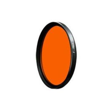 B+W 67mm Yellow Orange MRC (040M) 6,7 cm