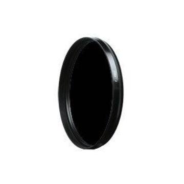 B+W 95mm IR black (093) 9,5 cm
