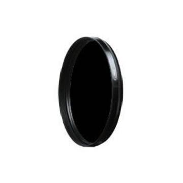 B+W B&W 49 mm IR Black (093) 4,9 cm